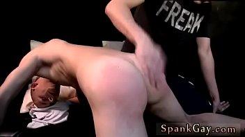 Old man fuck young boy porn tube and gay shaggy cock sucker cum eater gay gaysex gay-porn