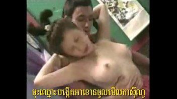 Khmer Sex New 071