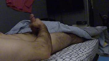 Small Dick Huge Balls