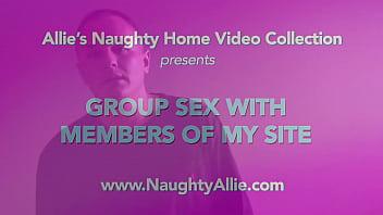 Порно ролики с участниками универа смотреть онлайн