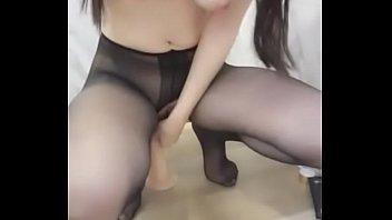 Chinese cam 1