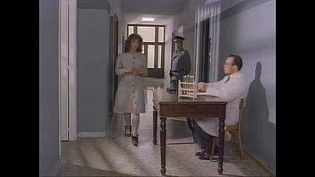 Penitenciária Feminina (1996)
