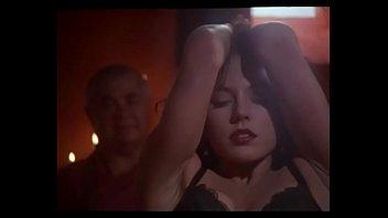 Krista Allen All Emmanuelle Movies Sex Scenes Compilation  Part 2