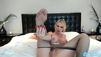 Free lesbian porn pussy