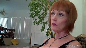 Тажики трахла замира батирова масква секс