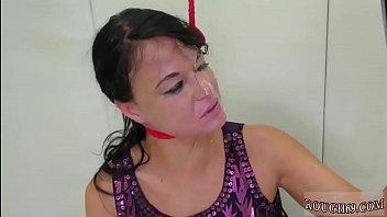 Anal bondage party talent ho accept