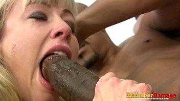 Nicole weber porn