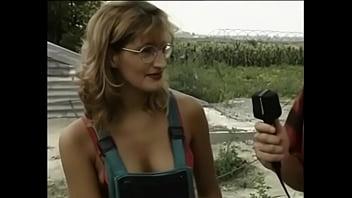 farm sex anal