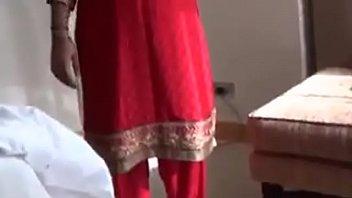 Sexy Indian Bhabhi Hot Fucking In Hotel