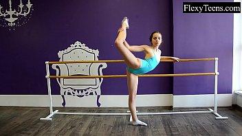 Porno ballet
