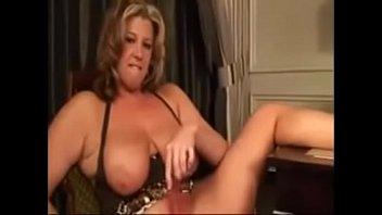Домашнее порно молодых смотреть сейчас
