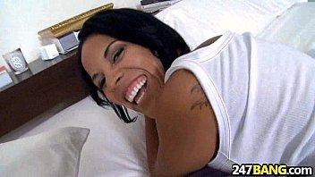 Latina Got Huge Ass Elena Heiress.02