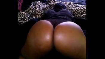 Эротический массаж женских грудь фото