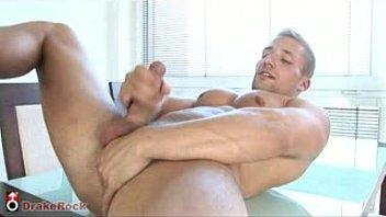 Ramon nomar naked