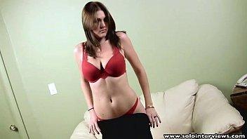 Анальный секс с мамочками фото