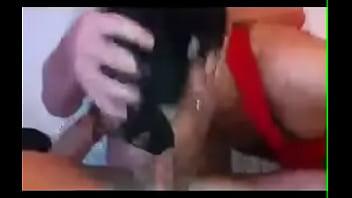 Xvideos.com 82e858e3258de3faf660e5d98c43ca75