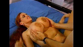 assured, hot girls getting sexy spankings amusing phrase