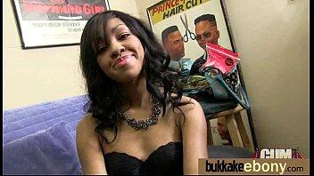 Sunnyleone naked free hd videos