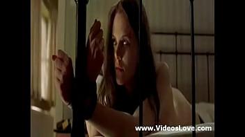 Nicole Kidman'_s Ass- A Retrospective