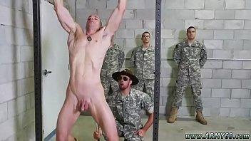 Солдатское гей видео скачать
