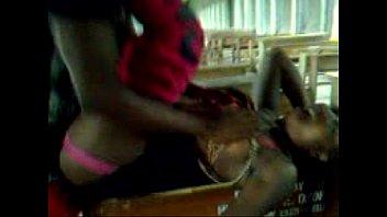 Ologbo ble film