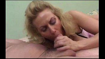 Онлайн руское порно сын и мать