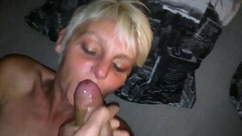 Amateur mature masturbation and anal homemade - sluttymilfs.net