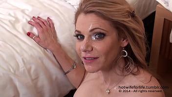 Смотреть порно ролики женские струйные оргазмы