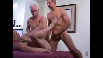 Daddys fucking boy