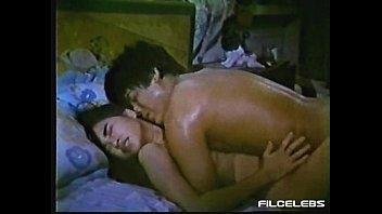 Pinoy Porn Movies