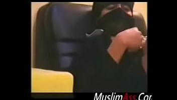 Saudi Ass Fingered