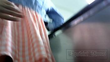 Смотреть порно ролики сынок развлекается со спящей мамой