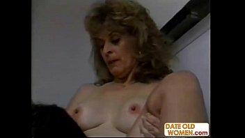 Порно фильм бабки