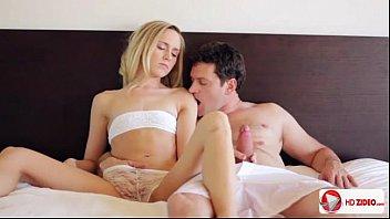 bree mitchells play in bedroom