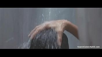 Salma Hayek in Breaking Up (1997)