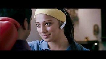 الممثلة التاميلية Raai laxmi في نهاية المطاف تجميع الساخنة EditHot الممثلة laxmi raai مشاهد ساخنةالموجات الساخنة