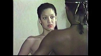 Napali - Alisa Prado vs Kim Watson