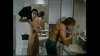 Classic Italian Videosold Time Pornstars Italian Retro
