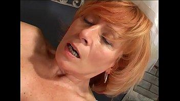Соло дилдо секс игрушки мастурбация киска