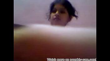 Sexy photos porn pics