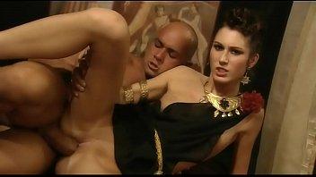 Roma 1 (2008)