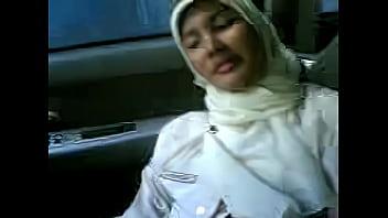 Sma Jilbab Mobi l Hot