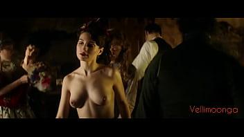 Nude maria valverde