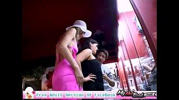Public anal sex shop