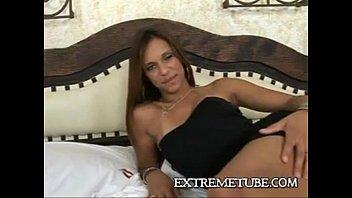 atriz porno brasileira