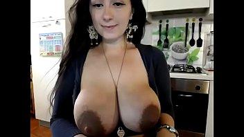 Damn hot kinky pregnant mom free cam porn