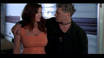 Los Asesinatos Backlot (2002) - Parte 1