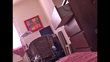 Скрытая камера сестра с фаласом