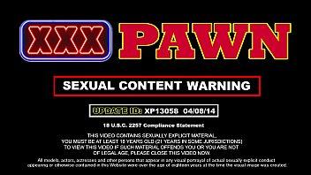 Смотреть фильмы онлайн бесплатно эротика для взрослых