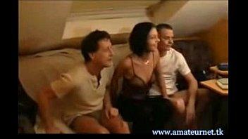 Секс немецкие свингеры
